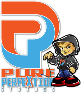 Pure-Perfextion-Frosty